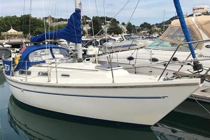 Sadler 29 for sale in United Kingdom for £16,900