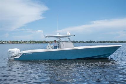 Contender 39 ST for sale in United States of America for $479,500 (£377,111)
