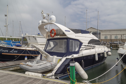 Fairline Phantom 42 for sale in United Kingdom for £114,950