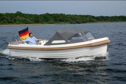 Interboat 6.5 for sale in Netherlands for €47,990 (£42,926)