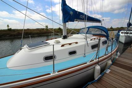 Westerly Griffon for sale in United Kingdom for £14,250
