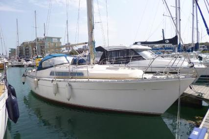 Moody 30 for sale in United Kingdom for £12,500
