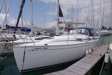 Bavaria Yachts 30 Cruiser for sale in United Kingdom for £39,500