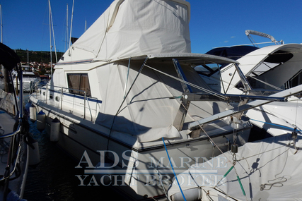 Princess 385 for sale in Slovenia for €59,000 (£52,847)