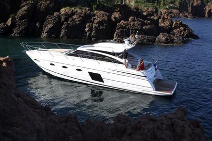 Princess V52 for sale in United Kingdom for £575,000
