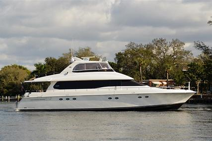 Lazzara Walkaround for sale in United States of America for $899,000 (£684,046)