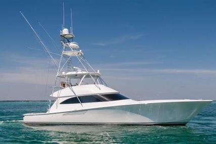 Viking Yachts Convertible for sale in United States of America for $4,195,000 (£3,229,730)