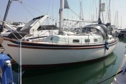 Seadog 30 for sale in United Kingdom for £12,500