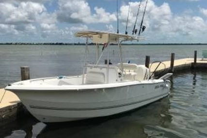 Sea Pro 206 for sale in United States of America for $30,000 (£22,996)