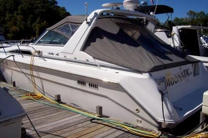 Sea Ray 34 for sale in United States of America for $51,200 (£39,246)