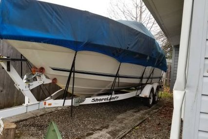 Sea Ray 24 for sale in United States of America for $27,800 (£21,309)