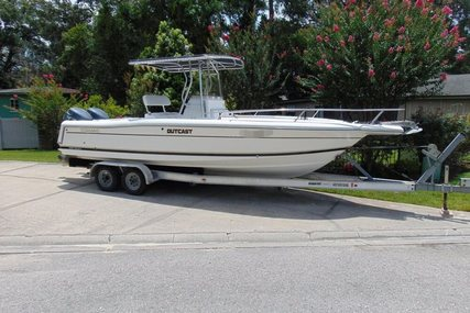 Stamas 250 Tarpon for sale in United States of America for $32,900 (£25,017)