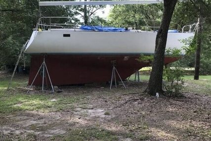 Creekmore 34 for sale in United States of America for $17,500 (£13,719)