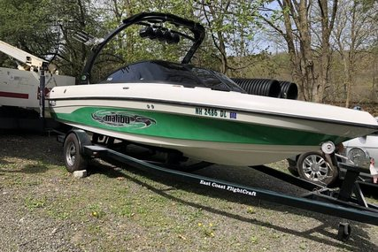 Malibu 21 for sale in United States of America for $27,800 (£21,168)