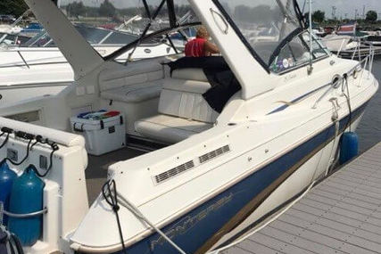 Monterey 33 for sale in United States of America for $25,600 (£19,623)
