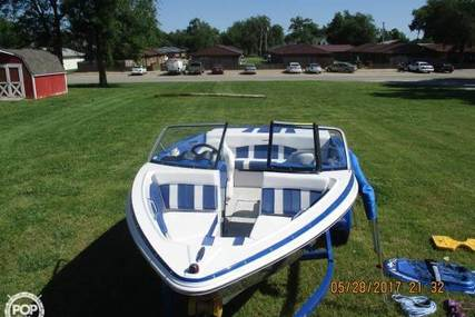 Glastron GT185 for sale in United States of America for $26,800 (£20,262)