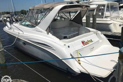 Silverton 38 for sale in United States of America for $72,300 (£55,419)