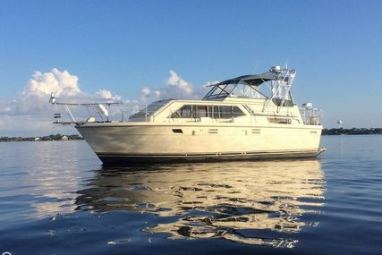 Trojan 36 Tri Cabin for sale in United States of America for $34,500 (£26,210)