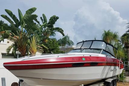 Chris-Craft 260 Stinger for sale in United States of America for $14,000 (£11,098)