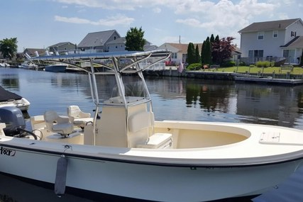 Parker Marine 21 Special Edition for sale in United States of America for $26,500 (£21,053)