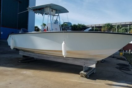 Contender 21 for sale in United States of America for $36,900 (£28,226)