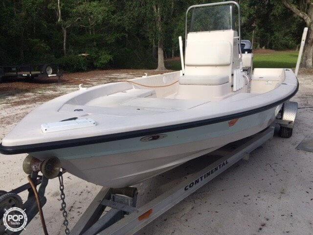 Pathfinder Boats For Sale >> Pathfinder Boats For Sale