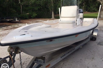Pathfinder 2200 for sale in United States of America for $29,500 (£22,410)