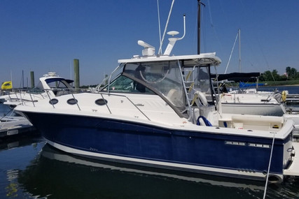 Wellcraft Coastal 330 for sale in United States of America for $99,000 (£76,450)