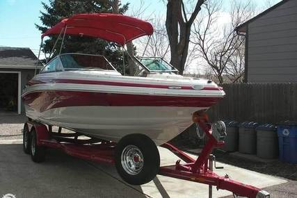 Crownline 215 SS for sale in United States of America for $38,000 (£28,695)