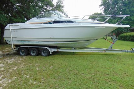 Monterey 296 Cruiser for sale in United States of America for $15,000 (£11,986)