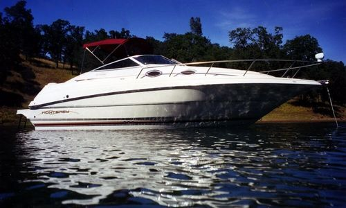 Image of Monterey 262 Cruiser for sale in United States of America for $29,400 (£22,798) Willis, Texas, United States of America