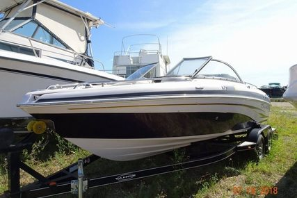 Tahoe 21 Q7i for sale in United States of America for $16,500 (£12,426)