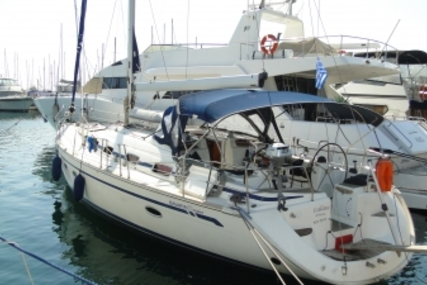 Bavaria Yachts 50 Cruiser for sale in Greece for €115,000 (£100,736)