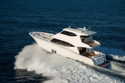MARITIMO M59 for sale in Monaco for €1,774,000 (£1,593,175)