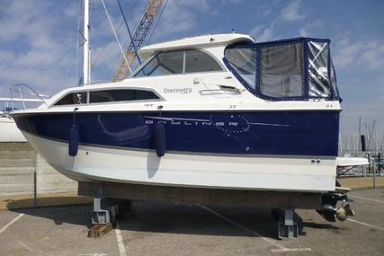 Bayliner Discovery 246 for sale in United Kingdom for £27,000