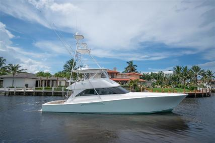 Viking Yachts Convertible for sale in United States of America for $1,239,000 (£974,432)