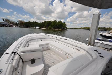 Intrepid 327 Center Console for sale in United States of America for $359,000 (£273,357)