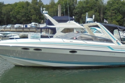 Sunseeker Portofino 31 for sale in United Kingdom for £27,450