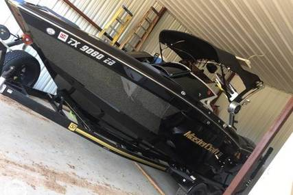 Mastercraft 23 for sale in United States of America for $194,500 (£148,100)