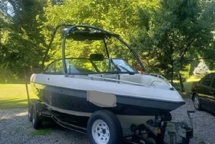 Malibu 21 for sale in United States of America for $27,900 (£21,244)