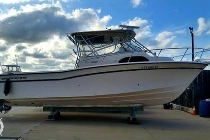 Grady-White 32 for sale in United States of America for $94,500 (£71,956)