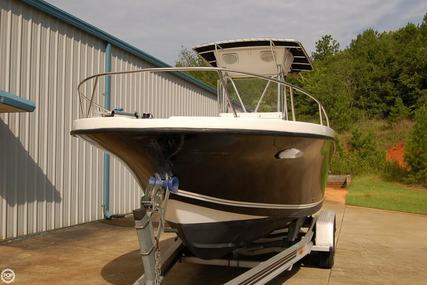 Dusky Marine 233 for sale in United States of America for $20,500 (£15,681)