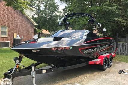 Malibu 21 for sale in United States of America for $55,600 (£42,336)