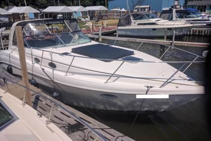 Rinker Fiesta Vee 342 for sale in United States of America for $43,400 (£33,985)
