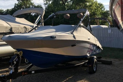 Yamaha 19 for sale in United States of America for $37,800 (£28,782)