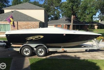 Baja 20 Outlaw Speed Boat for sale in United States of America for $17,500 (£13,414)