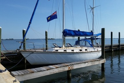 Endeavour 37 for sale in United States of America for $28,000 (£21,608)