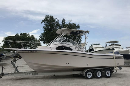 Grady-White 28 for sale in United States of America for $45,000 (£34,265)