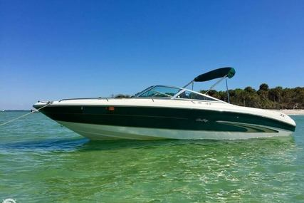 Sea Ray 230 Bow Rider Select for sale in United States of America for $15,500 (£12,009)