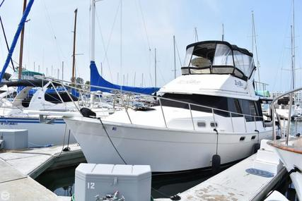 Bayliner 3288 Motor Yacht for sale in United States of America for $40,000 (£32,956)